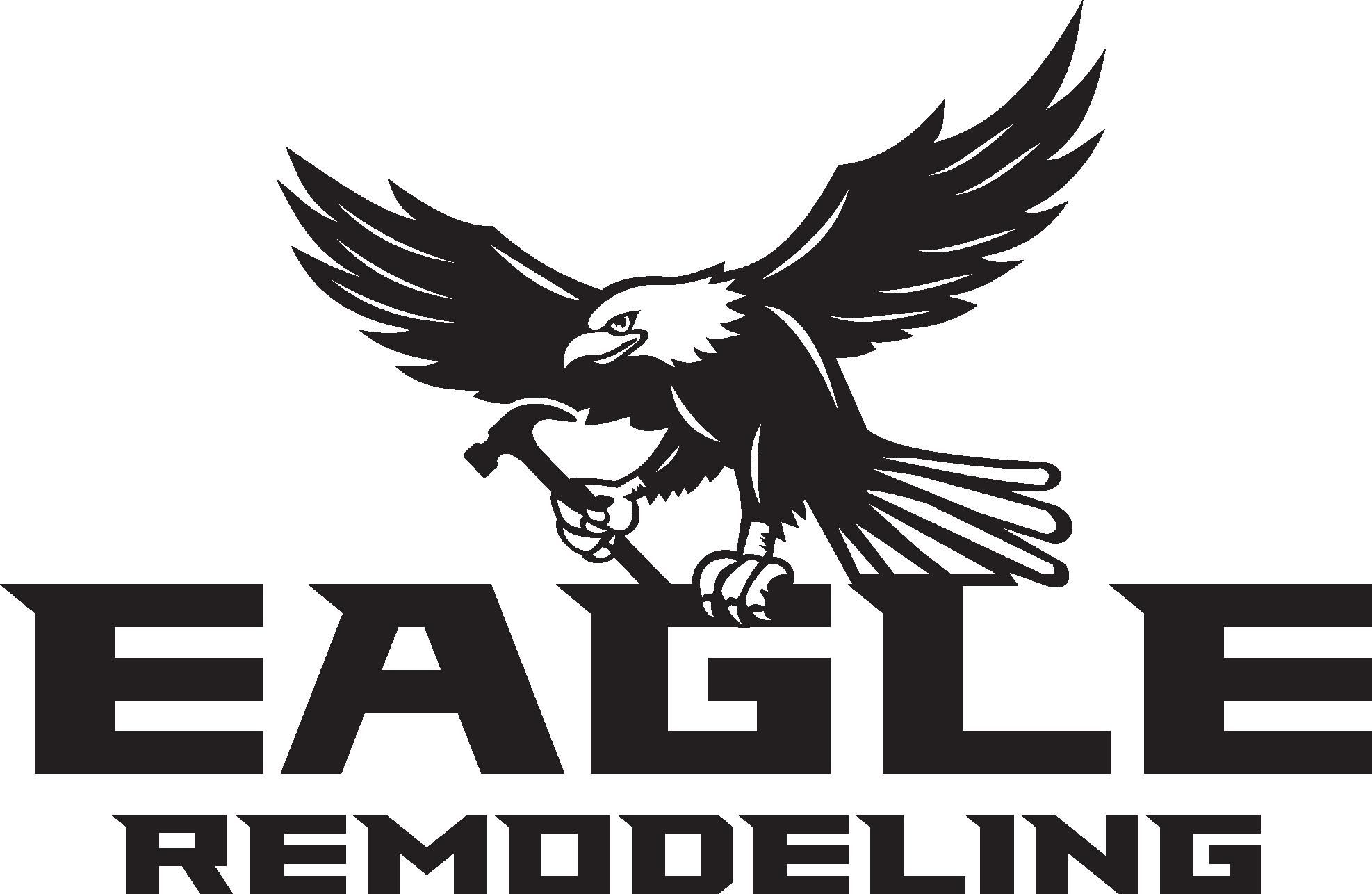 Eagle Remodeling